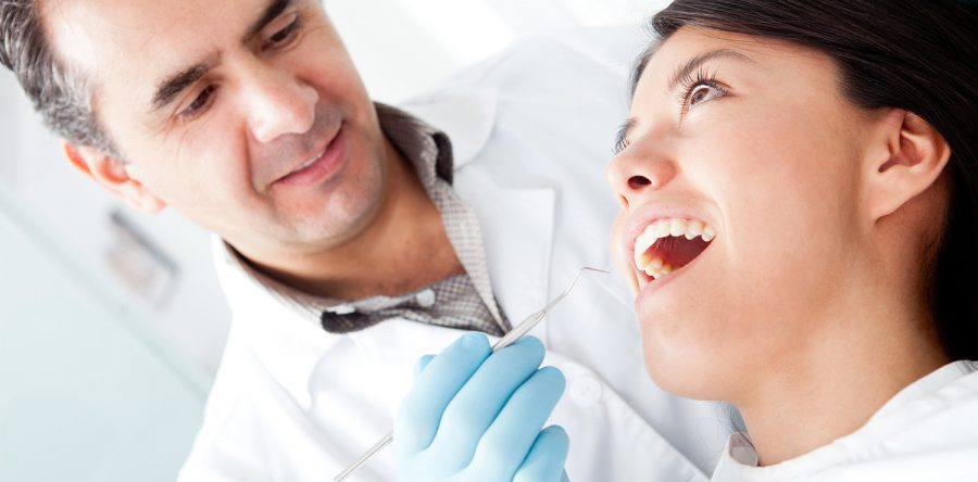 Why Choose Preventive Dental Care?